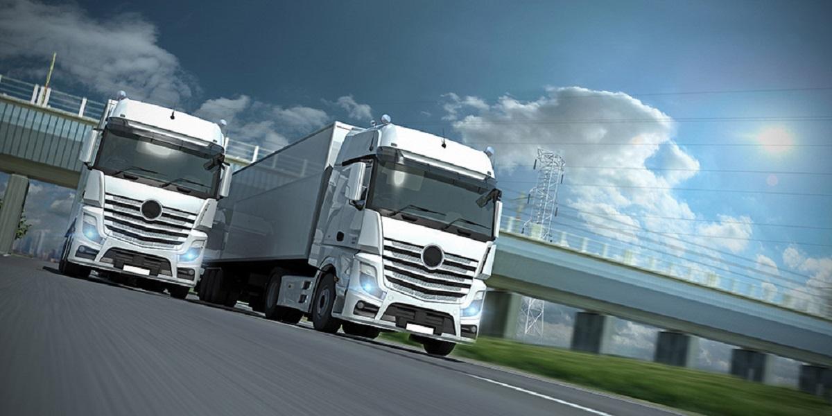 cargo courier to BD India