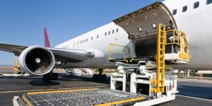 cargo shipping tips