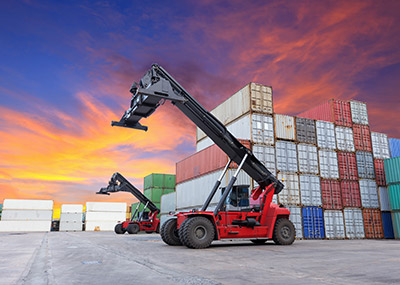 how to reduce cargo cost