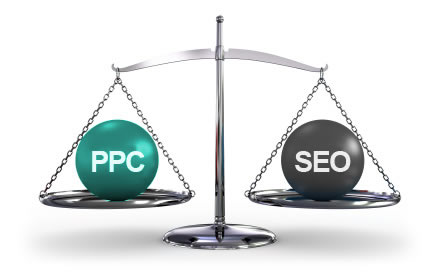 Reasons to outsource your PPC Management Services