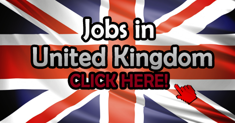 Latest jobs in Uk are National sales manager, Analyst Programmer, Graduate Training Scheme