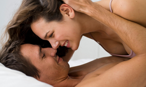 Know 10 healthy issues for healthy sex life